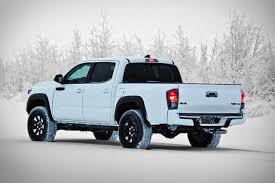 2018 toyota diesel. Beautiful 2018 2018 Toyota Tacoma Diesel Intended Toyota Diesel D