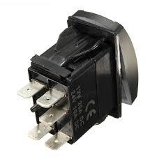 12v 40a led fog light wiring harness laser rocker switch relay 12v 40a led fog light wiring harness laser rocker switch relay fuse kit