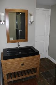 WHAT IS THE COST OF A BASEMENT FINISHING IN DENVER COLORADO - Bathroom in basement cost