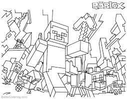 Minecraft Pictures To Print Minecraft Coloring Pages To Print Coloring Page Creeper Coloring