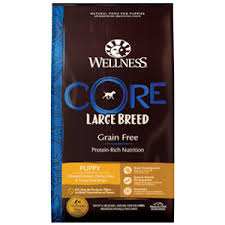 10 Best Large Breed Puppy Food Our Reviews And Ratings