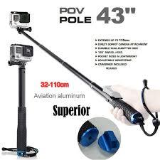 yi 4k charger for xiaomi yi xiao yi 4k action camera az16 1 battery usb dual lcd chargers xiaoyi ii 4k lite accessories