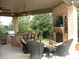 outdoor kitchens with fireplace. Interesting With Custom Outdoor Kitchens The Woodlands Kingwood Conroe In Awesome  Kitchen Fireplace Designing Jpg 1440x1080 Texas And Outdoor Kitchens With Fireplace A