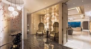 interior designers india top 20