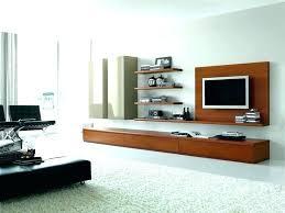 wall units for living room ikea charm living room wall unit design ideas on modern wall living room cabinet design wall units wall units living room ikea