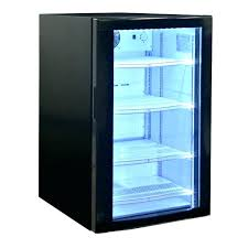 sub zero glass door refrigerator freezer medium size of commercial combo residential z