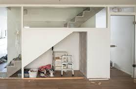 Betontreppe selber bauen 🔨 treppe aus beton selber bauen gartentreppe aus beton selber bauen treppe. Schrank Selber Bauen Welches Material Frage Zum Fugenbild Selbst De Diy Forum