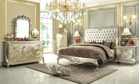 white victorian bedroom furniture. Victorian Bedroom Furniture Style Decor Large Size Of Entrancing Table And . White