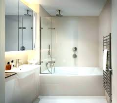 mobile home shower units mobile home tub and shower unit garden tub with shower combo bathtubs mobile home shower units