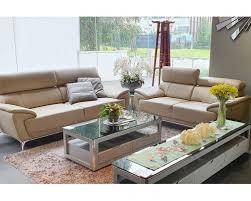 anton normal seater leather sofa lorenzo