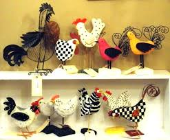 ceramic roosters for kitchen rooster kitchen decor looking for a ceramic rooster kitchen decoration en and themed kitchens decor for rooster kitchen