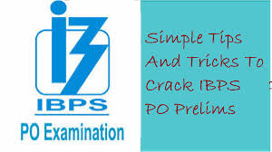 as you know ibps has released the notification for the recruitment of probationary officer for 2018 the total number of vacancies for the recruitment is