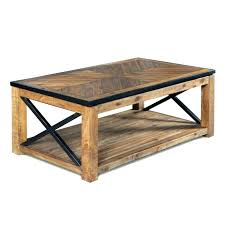 square pine coffee table medium size of coffee reclaimed semi rustic pine coffee table with bottom
