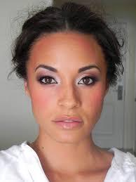 purples bridal makeup austin makeup