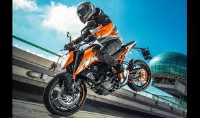 2018 ktm duke 200 t. modren duke 2017 ktm duke 200 for 2018 ktm duke t