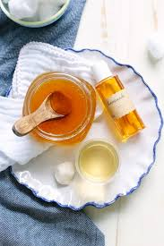 my all natural fall skincare routine three super easy homemade recipes for fall and