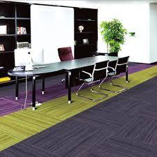 Image Carpet Tiles Office Carpet Tile China Office Carpet Tile Pinterest China Carpet Tiles Commercial 50x50 Carpet Floor Tiles Office Carpet