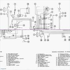 alternator diagram wire wiring 213 4350 wiring library gm alternator wiring diagram external regulator inspirationa new basic 12 volt wiring diagrams gm 12 volt