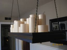 i ve seen these all over candle chandeliers all over i ve seen them at pottery barn z gallery restoration hardware crate and barrel and some high end