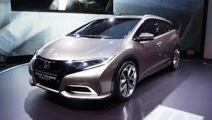 new car release 2016 malaysia2016 Honda Civic Malaysia 2016 Car Release Date  www