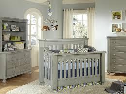 Vintage Nursery Furniture Vintage Baby Nursery Furniture Antique