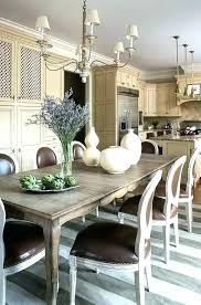 country french dining table country french dining table and chairs best photo country french dining room