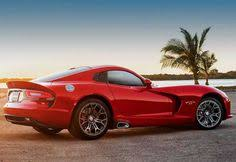 2018 dodge viper specs. beautiful specs 2018 dodge viper prices specs horsepower changes release date http and dodge viper specs