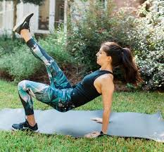 total body travel workout strength and
