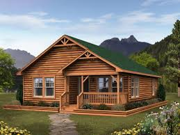 Mobile Log Cabin Log Cabin Homes Texas Cabin And Lodge