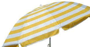 umbrella fabric replacement patio umbrella fabric replacement sunbrella umbrella replacement canopy 11