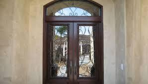 front entry doors. Orange County Entry Door Installation Front Doors