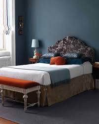 bedroomcolonial bedroom decor. Bedroomcolonial Bedroom Decor