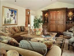 cozy family room decor furniture a90 cozy