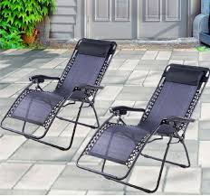 lounge patio chairs folding download: black zero gravity chair folding recliner patio pool lounge chairs outdoor typelounge chair