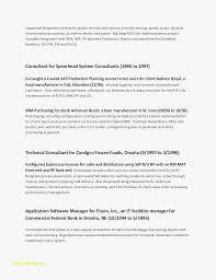 Fiserv Org Chart 25 Non Profit Organizational Chart Template Paulclymer