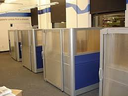 office cube door. Unusual Idea Office Cubicles With Doors Innovative Ideas Top 25 About For Cubes On Pinterest Cube Door W