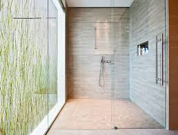 glass wall 1