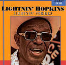 Lightnin' Strikes [Legacy]