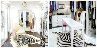 zebra cowhide rug home and furniture wonderful zebra cowhide rug at black and white designs zebra