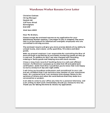 resumes doc warehouse worker resume template free samples examples