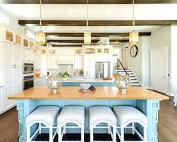beach house lighting ideas. Dreamy Beach House Kitchen Coastal Lighting Ideas Wall Paint Color Is Sea Decoration Meaning In Malayalam .