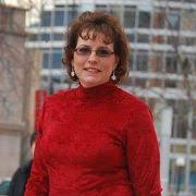 Marilyn Soltis (marilynsoltis) - Profile   Pinterest