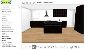Amazing IKEA Küchenplaner: Günstige METOD Küche Online Planen (mit Preis)