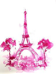 Paris design <b>fashion</b> #paris #design #fashionparis #background ...