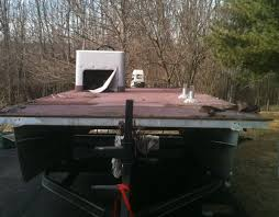 1994 lowe 25ft pontoon forum > get help your pontoon project the motor is a 1994 johnson 70hp any help would be great also could anyone tell me where i can get a winch stand like the ones used tracker