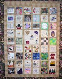 Longarm Quilting and Finishing Services - Testimonials & Celebration Quilt Adamdwight.com