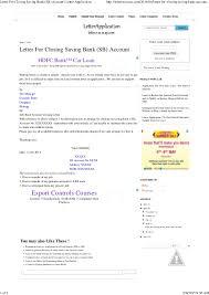 job letter application   ledger paper The Agelasto Family Genealogy Website