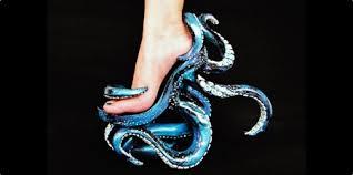 شديد الاتقاد و الحماسة احتفل مسرحي <b>octopus</b> shoes - dsvdedommel.com