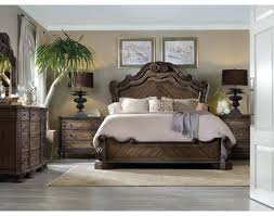full size of wood king bedroom sets intended for oak size beds photo 1 solid plan