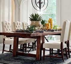 ashley furniture savannah ga 8